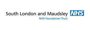 key_0001_south_london_and_maudsley_nhs_foundation_trust