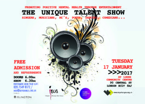 talent_show_170117_flyer
